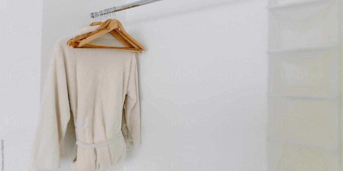 organizar-closets-organiza-ropa