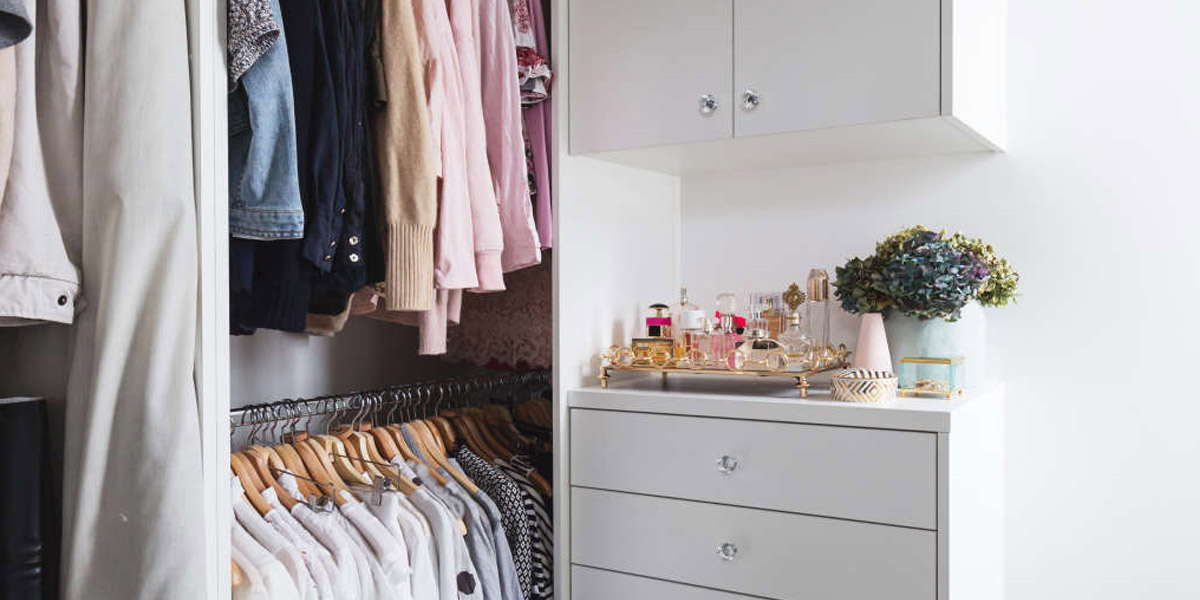 organizar-closets-vacia-tu-armario