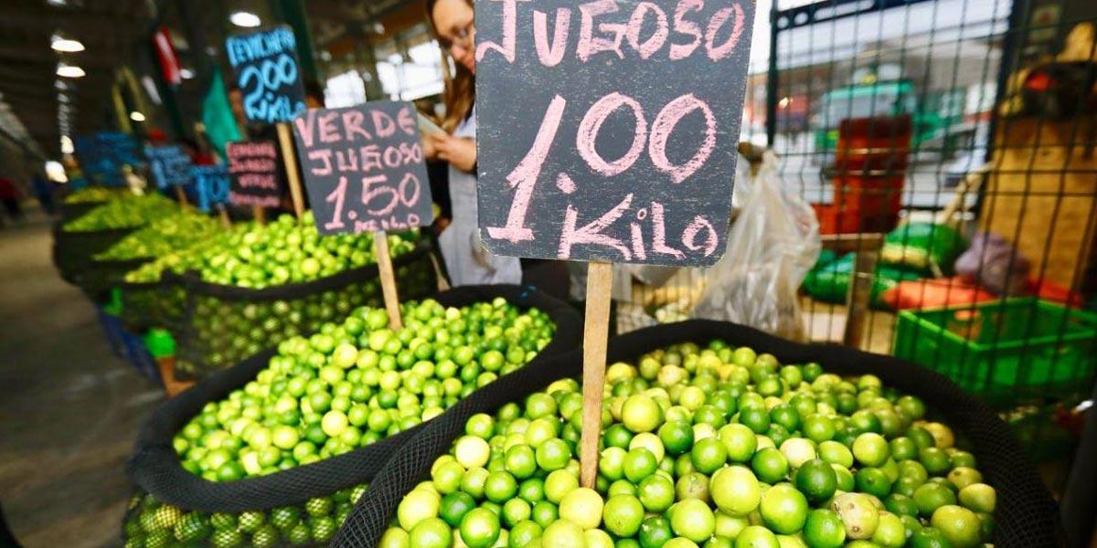 vivir-cerca-del-mercado-de-Magdalena-del-Mar-buenos-precios