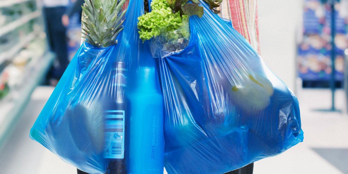 vivir-cerca-del-mercado-de-Magdalena-del-Mar-vida-saludable