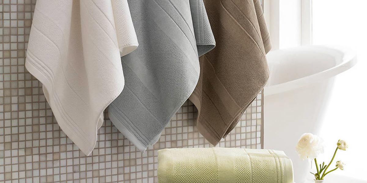 departamento-nuevo-cosas-tu-bano-nuevo-necesitara-toallas