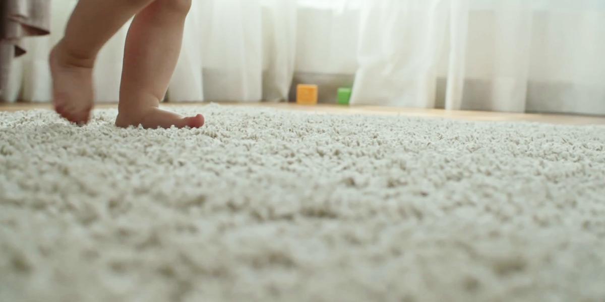 departamento-nuevo-mas-hogareno-alfombra