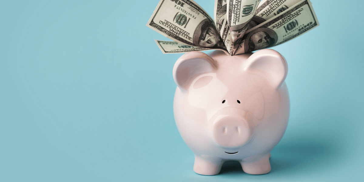 ahorrar-dinero-para-un-departamento-nuevo-conoce-tu-limite