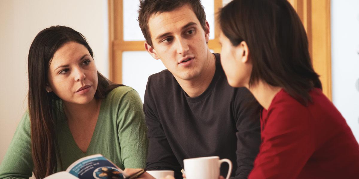 comprar-departamento-nuevo-consejos-recien-casados-pide-consejos