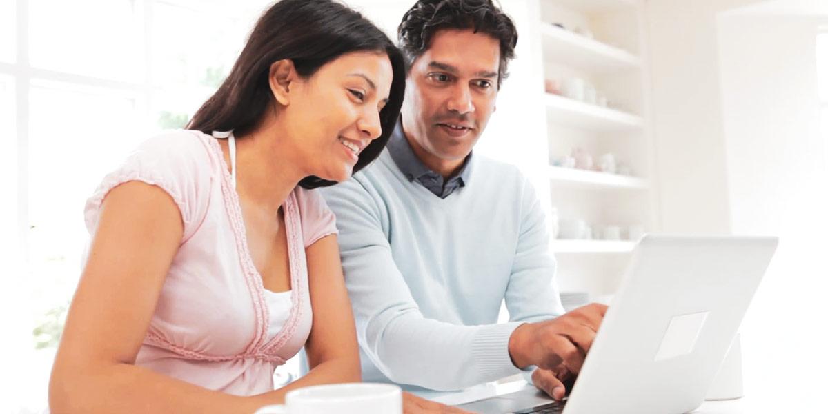 comprar-departamento-nuevo-consejos-recien-casados-precios-accesibles