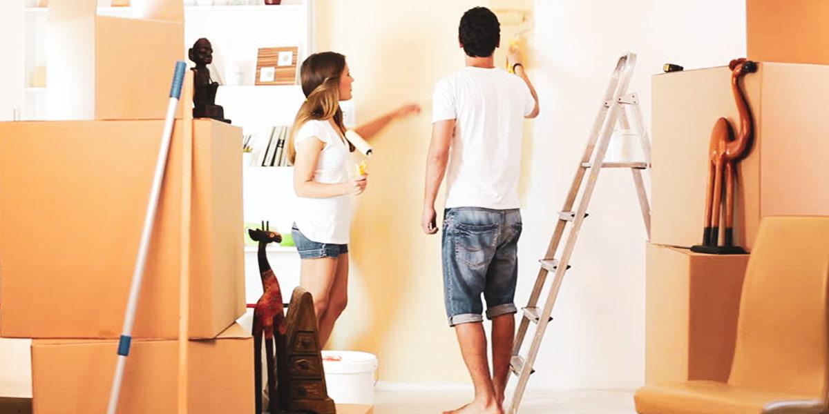 tips-ordenar-departamento-nuevo-despues-de-mudanza-limpiar-todo
