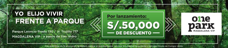 proyecto-one-park-adondevivir-2019