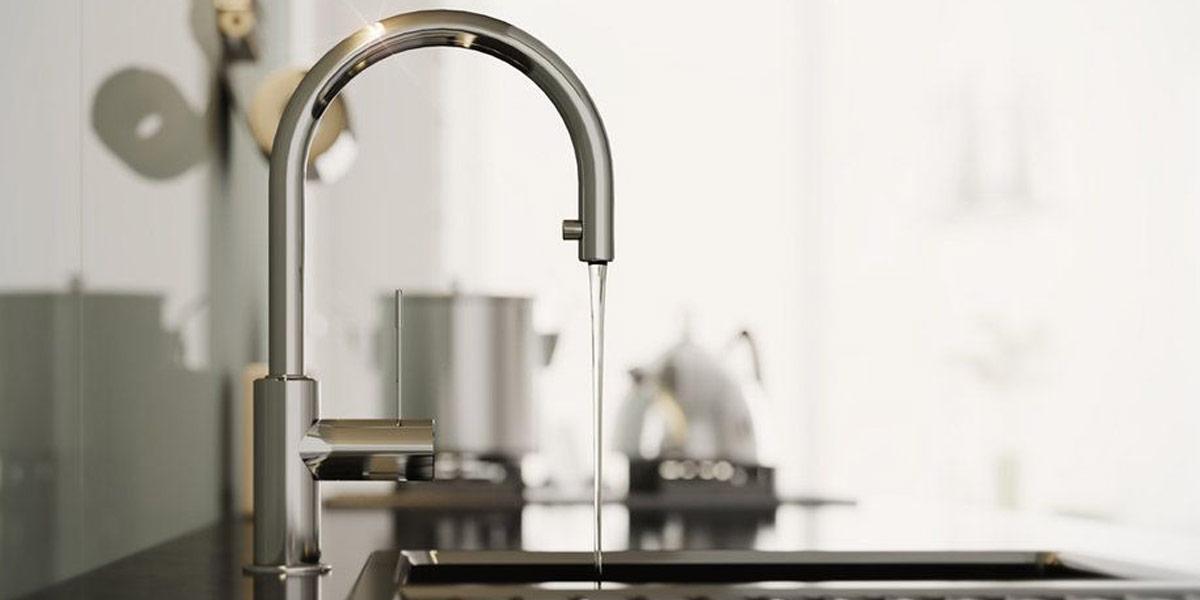 arreglar-problemas-cocina-departamento-nuevo-goteos-grifo