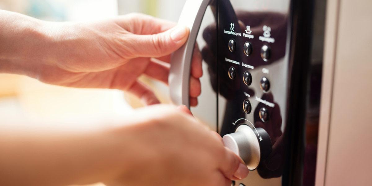 arreglar-problemas-cocina-departamento-nuevo-microondas