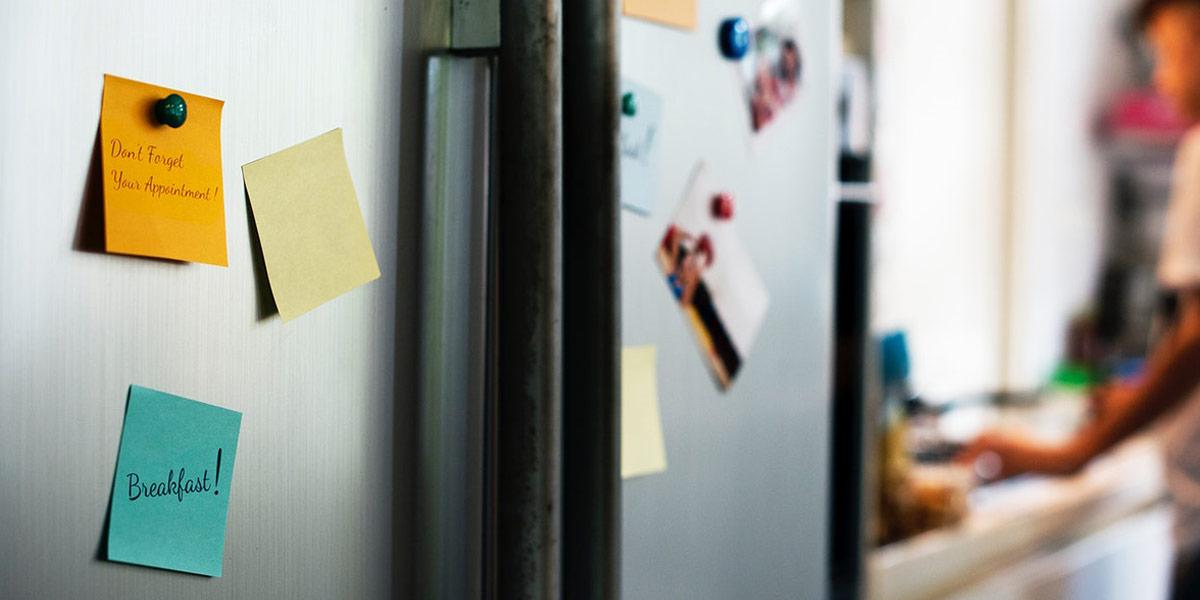 arreglar-problemas-cocina-departamento-nuevo-refrigerador