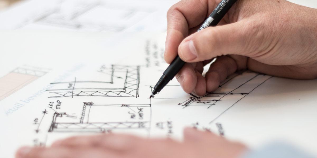 factores-considerar-comprar-departamento-nuevo-estructura