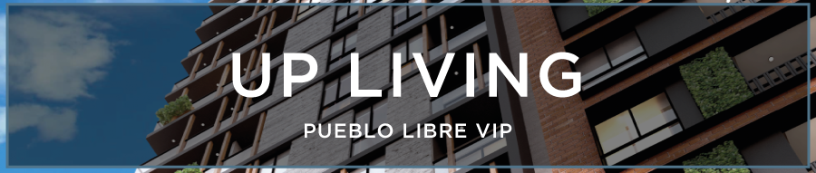 banner-proyecto-up-living-2019