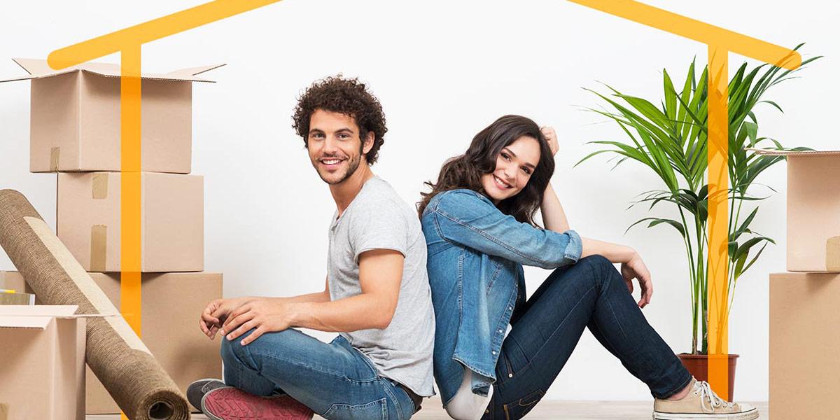 beneficios-comprar-vivienda-sostenible-sentimiento-orgullo