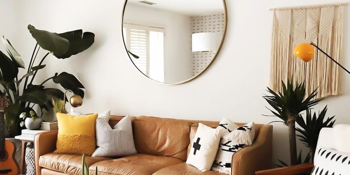 como-organizar-espacios-pequenos-espejos
