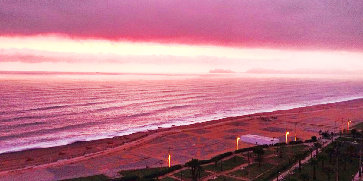 departamento-Magdalena-del-Mar-vivir-cerca-playa-creatividad-inspiracion