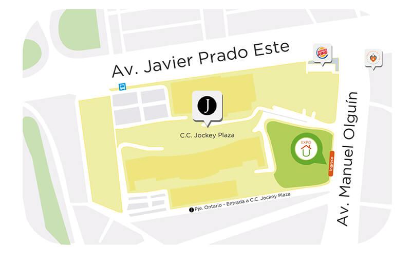 expourbania-2019-mapa-jockey