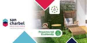 beneficios comprar vivienda sostenible